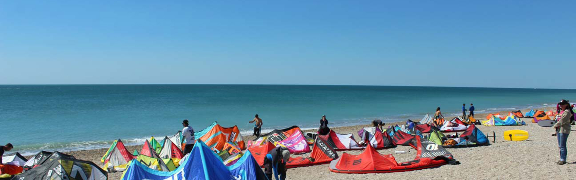 KWM- ASSOCIATION & KITESCHOOL & EVENTS